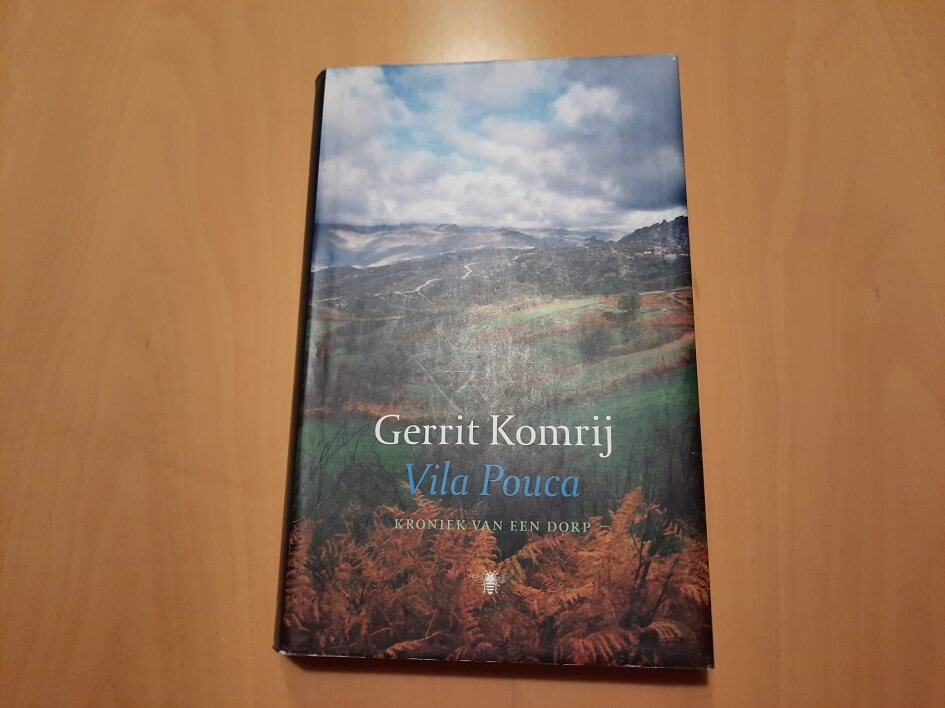 vijf-boeken-over-portugal-gerrit-komrij-vila-pouca