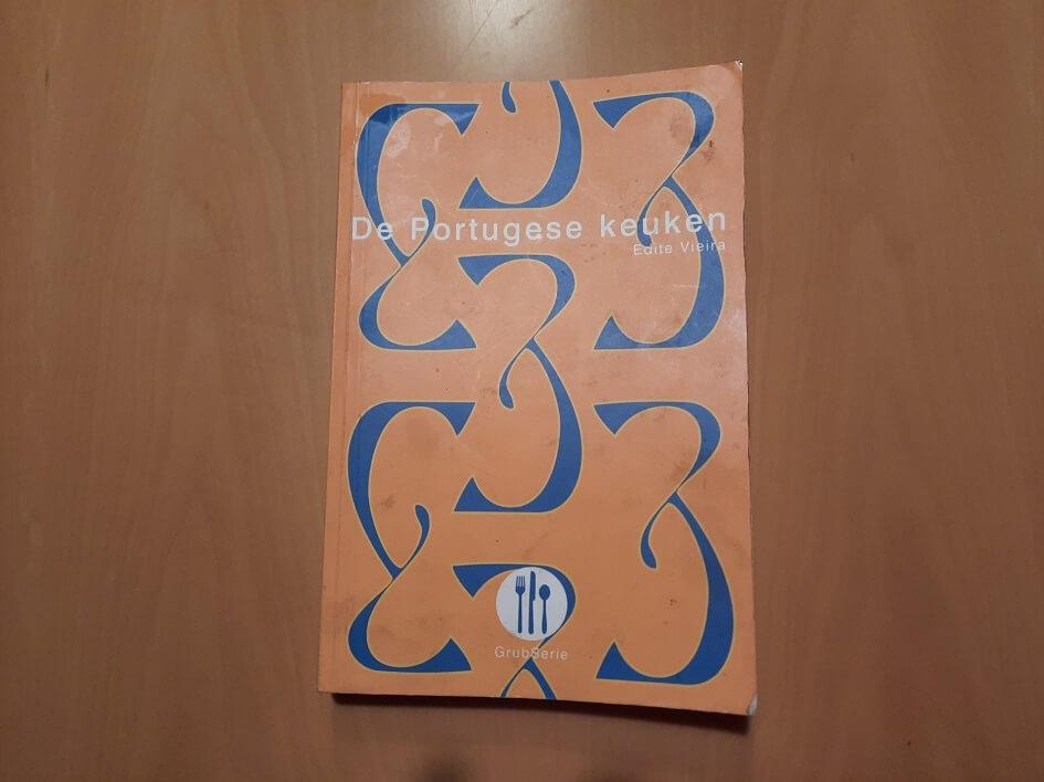 vijf-boeken-over-portugal-edite-vieira