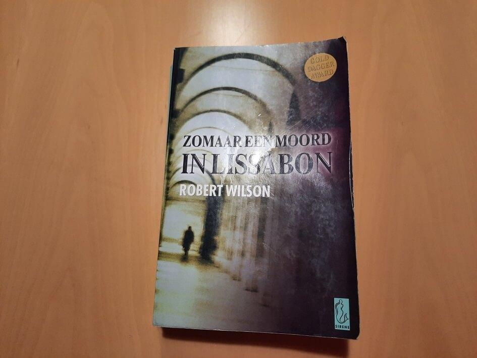 robert-wilson-zo-maar-een-moord-in-lissabon