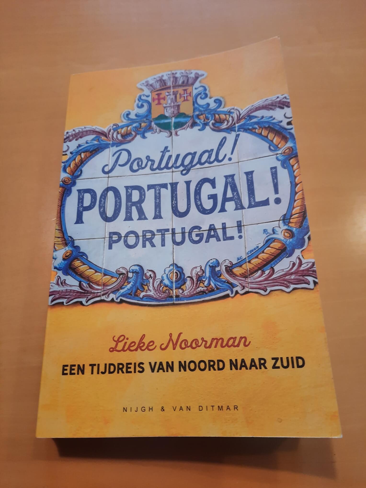 portugal-portugal-portugal-van-lieke-noorman